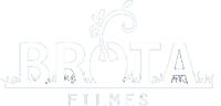BROTAS FILMES